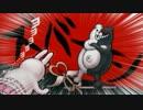 ロジカル弾丸再装填【スーパーダンガンロンパ2実況】part5 thumbnail