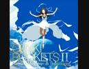 Genki Rockets (元気ロケッツ) - Crystal fall