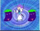 【ダンシング☆サムライ】  歌ってみた 【神威がくぽオリジナル曲】