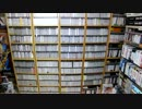 【2012 Video Game Collection】PSのゲームコレクション紹介動画