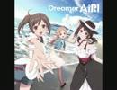 【ニコニコ動画】【full】Dreamer AiRI【TARI TARI OP】を解析してみた