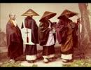【ニコニコ動画】美しい昔の日本を解析してみた