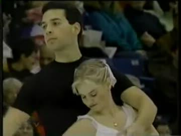 2001 SC ラングロワ&アルケット...