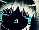 第91位:【ゆっくり自由帳】熱帯夜に吹く風 thumbnail