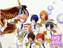 アニソンCD・アニメBD 月間売上ランキング (2012年7月度) 【CNTV】 thumbnail