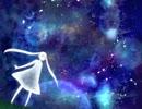 【初音ミク】狼狽の旅人と斟酌のピアニスト【オリジナル曲】