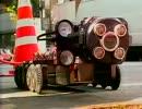 第94位:知られざる建設技術の世界「第05回 巨大都市・再生への道」(02 of 02) thumbnail