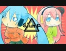 【ムラムラ】「slump」を歌ってみた(つω`*)