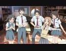 {高音質} TARITARI 心の旋律  5人ver 512kbs