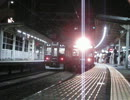 【阪急電鉄】京都線5300系5320F 臨時 準急高槻市行き@十三