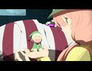 人類は衰退しました 第6話「妖精さんの、おさとがえり episode2」