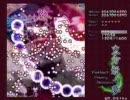 [東方妖々夢] 幽雅に咲かせ墨染の桜アレンジ Eternal Rite