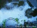 【失恋したNORISTRY】rain stops,good-bye【歌ってみた】
