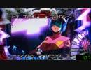 【パチンコ】ぱちんこ超電磁ロボ コン・バトラーV 4VOLT thumbnail