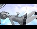 【初音ミク】まだまだいくよ!「初音ミク -Project DIVA- f」収録楽曲発表第5弾ッ!!【Project DIVA f】 thumbnail