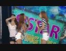 [K-POP] Sistar - Loving U (Concert 20120809) (HD)