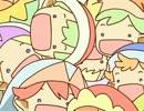 【tamagoが】リアルワールド【歌ってみた♪