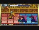 ロックマンエグゼ4 トーナメント レッドサン を実況プレイ part32 thumbnail