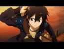 ソードアート・オンライン #6「幻の復讐者」  thumbnail