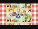 【3周年記念】 初恋学園・純愛科 【1人で歌ってみた(chakk)】 thumbnail