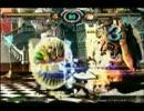 高田馬場ミカド GGXX AC 野試合動画76 タク(SL)vsミカド勢 thumbnail