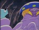 【もう】 ぼのぼの妄想集1:第1話~第10話 【だめだぁ~orz】