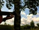 【ニコニコ動画】【ソロギター】 クロノトリガー より「 風の憧憬 」(2012Ver.)を解析してみた
