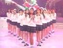 第99位:なにがなんでも / 桜っ子クラブさくら組 thumbnail