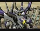 第75位:【第9回MMD杯本選】 角がある一つ目の巨人 thumbnail