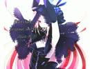 【UTAUカバー】 Fairytale, 【波音リツキレ音源 】