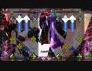 【StepMania】カミサマネジマキ【自作譜面DWI】DL可