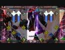 【StepMania】カミサマネジマキ【自作譜面DWI】DL可 thumbnail
