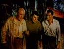 タイムトンネル 第28話(米国では06話)「火山の島」(日本版最終回)
