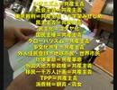 頑張れ日本>きずな・同胞・国家意識の再構築