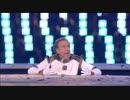 【ニコニコ動画】ロンドン・オリンピック閉会式 9/13を解析してみた