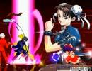 裏 MUGEN 【たぶんSMH未満】凶&狂キャラトーナメント Final Part35