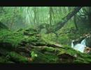 【ニコニコ動画】【オリジナル曲】 天ノ楼閣を解析してみた
