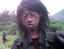 <北朝鮮> 飢える23歳の女性ホームレス... thumbnail