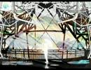 第97位:【MV】 アイロニー 【einie】 thumbnail