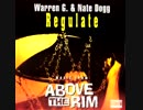Warren G. & Nate Dogg - Regulate Jamming Mix