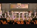 "765PRO ALLSTARS ""Jibun REST@RT(Restart Myself)"""