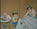 【ニコニコ動画】アニメ1973 OP集①を解析してみた