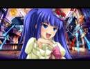 【うみねこのなく頃に】奇跡の魔女様のお戯れ【MUGEN】 thumbnail