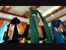 【第9回MMD杯本選】田中宏和のうたMMD thumbnail
