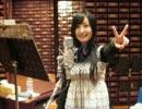 人気の「百合姫」動画 481本 -【使徒】百合天使アヤネル#1【襲来】