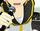 【第9回MMD杯本選遅刻組】黄色でOverdrive【MMD-PV?】