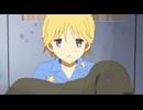 人類は衰退しました 第8話「妖精さんたちの、じかんかつようじゅつ episode2」 thumbnail