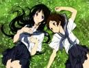 人気の「氷菓」動画 2,085本 -TVアニメ 氷菓 OP1 【優しさの理由】 FULL 高音質(320kbps)