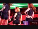 120818 SMT concert  MR.TAXI SNSD Sunny thumbnail