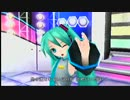 【初音ミク ProjectDIVA-extend】Shine PVつくってみた